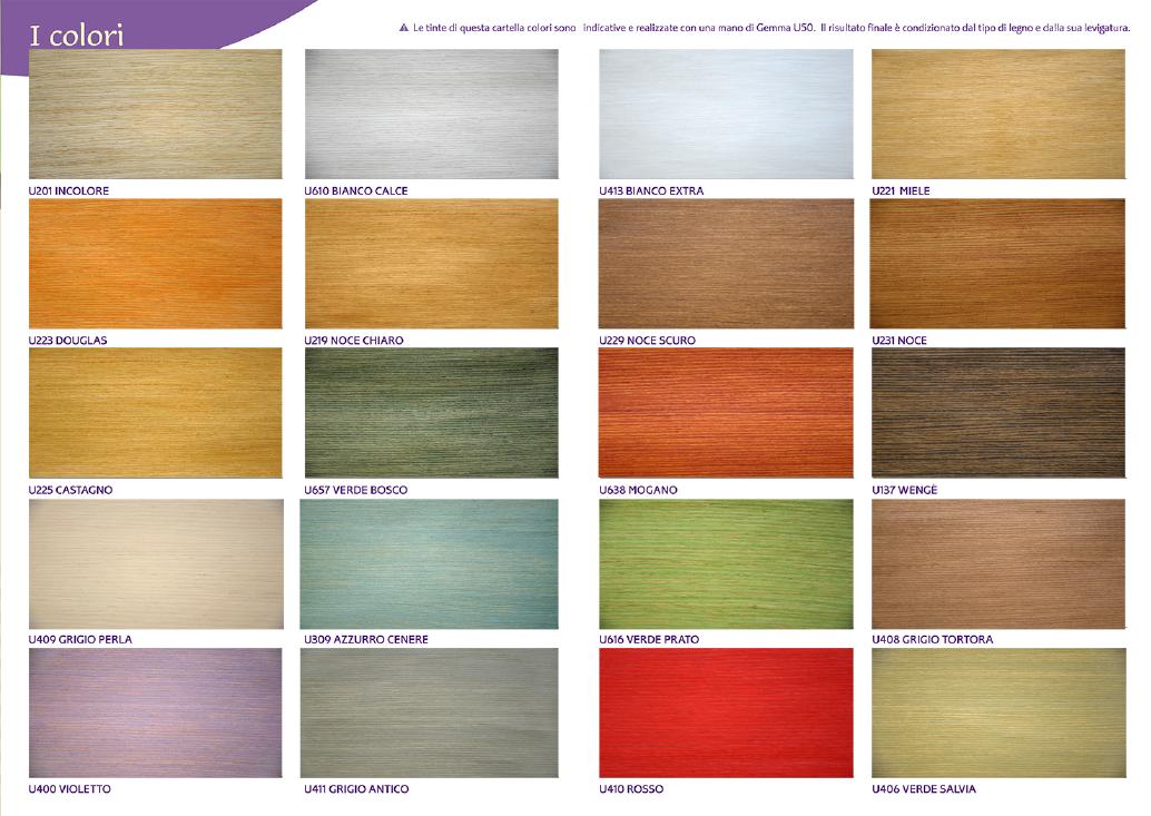 Vernici per mobili in legno archivi mobili in pallet - Colori mobili legno ...