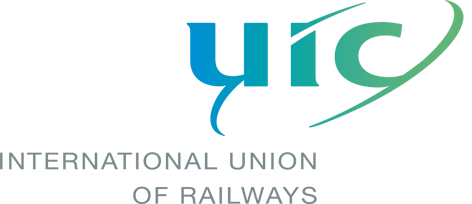 Logo UIC